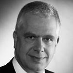 Peter Graeser